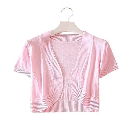 San Bodhi - Camisas - para mujer