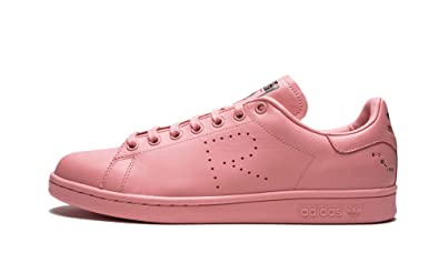 47593b245c189 adidas Women's RAF Simons Stan Smith Sneakers
