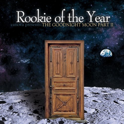 Raleigh By Rookie Of The Year On Amazon Music