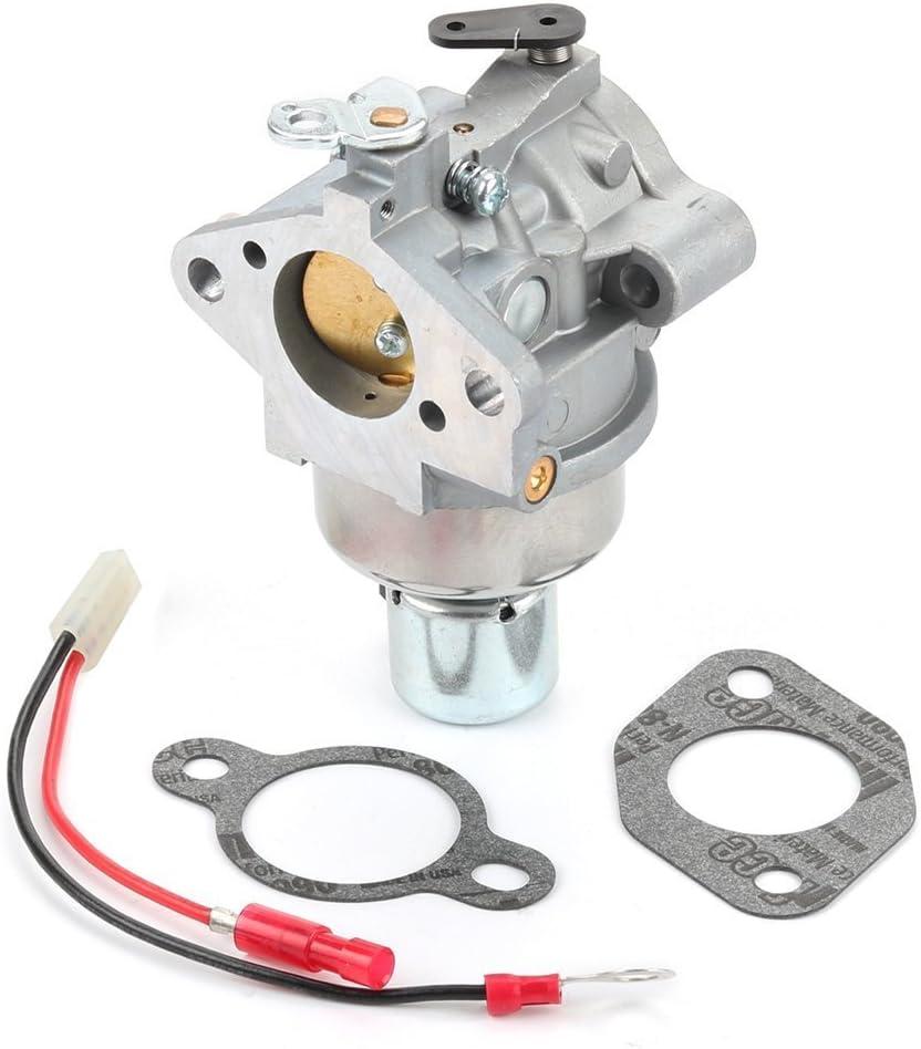 20 083 02-s Tune Up kit for Kohler Courage SV Series SV470 SV480 SV530 SV540 SV590 853 Carkio 20 33-s carburatore filtro aria