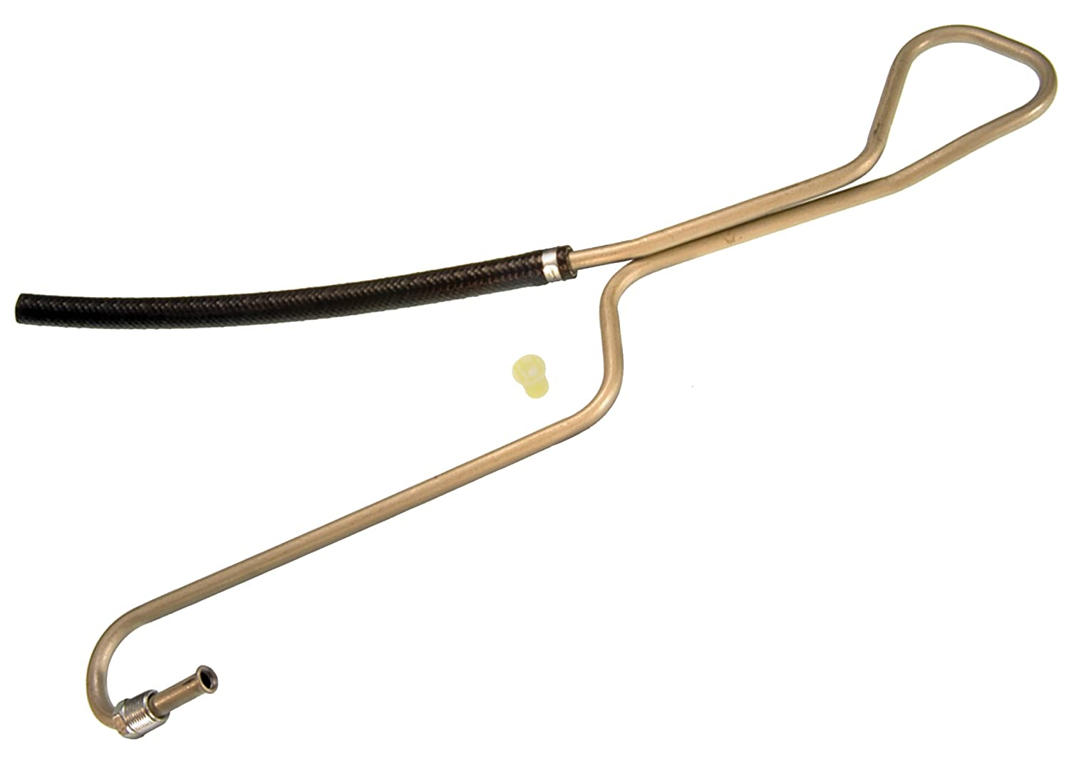 ACDelco 36-368740 Professional Power Steering Return Line Hose Assembly