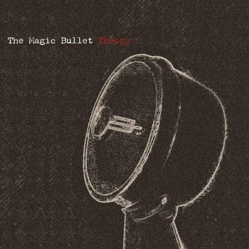 """magic bullet theory The """"single-bullet theory,"""" as it was called, set off a controversy even among the commissioners three of them didn't buy it  there was no need for a magic bullet advertisement  the ."""