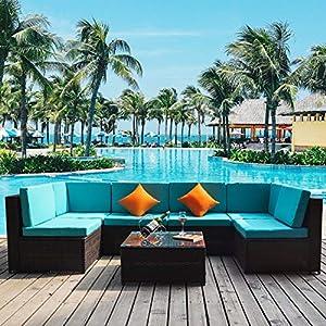 61KIYFw%2BQ0L._SS300_ Wicker Patio Furniture Sets