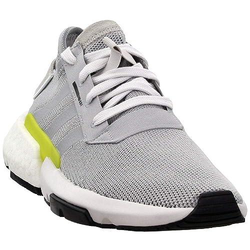 Buy adidas Mens Pod-S3.1 Casual