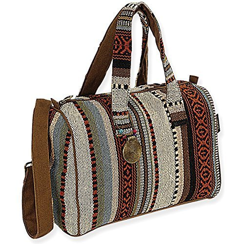 laurel-burch-catori-satchel-13-inch-by-7-inch-by-12-inch-sandsation-by-laurel-burch