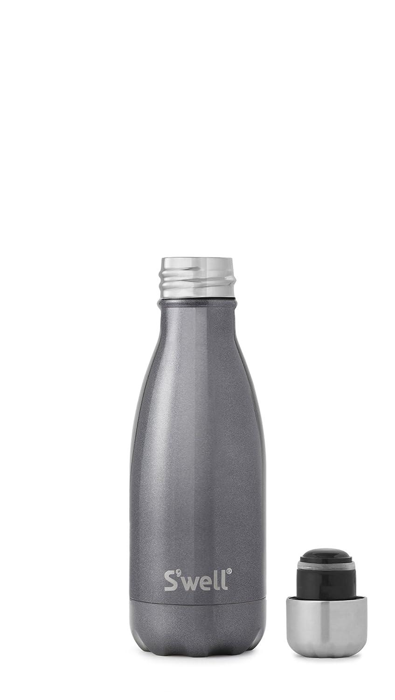 Botella 260 ml Swell