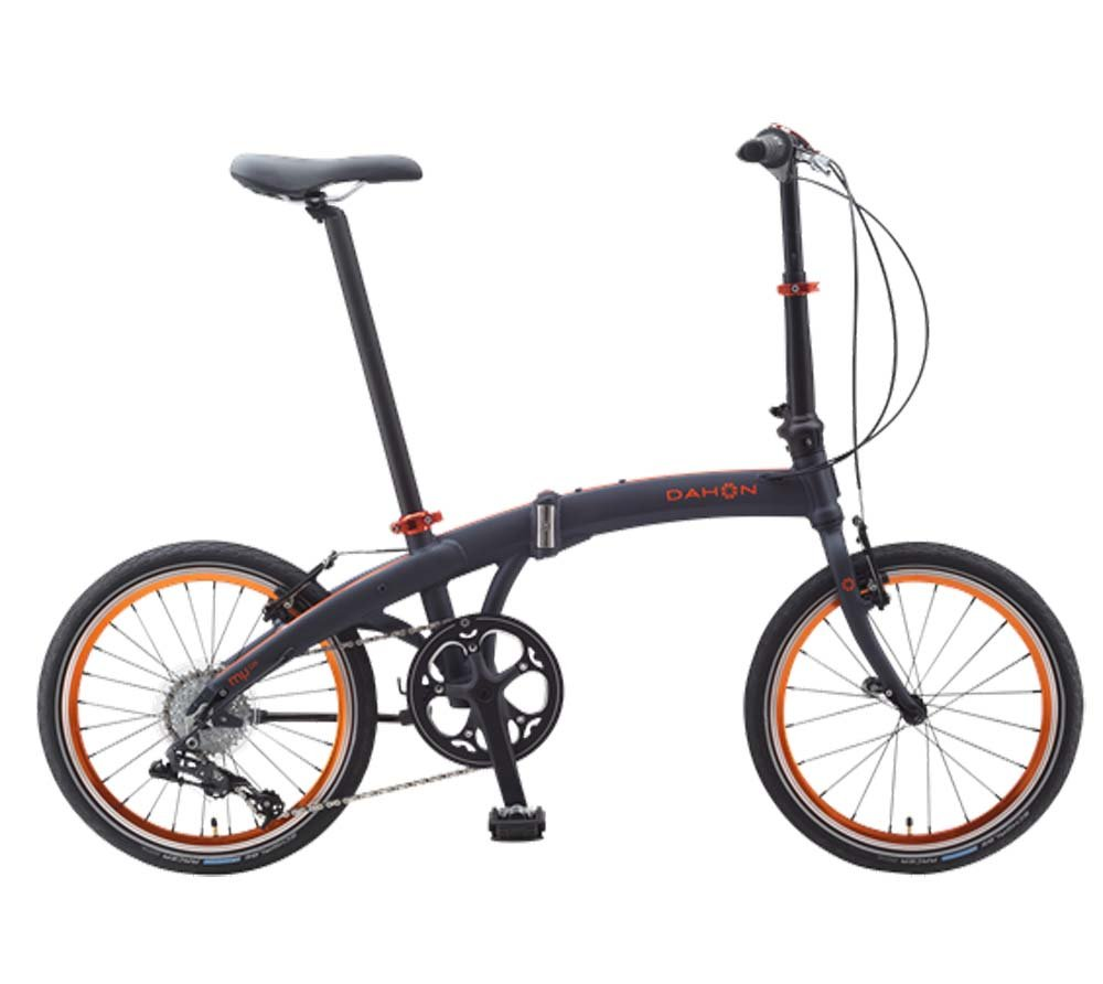 Adult Folding Bikes