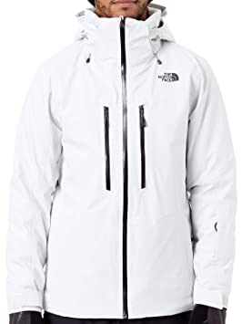 42a589ea5 THE NORTH FACE Chakal: Amazon.co.uk: Sports & Outdoors