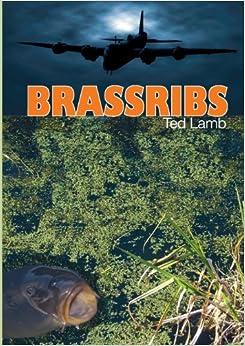Book Brassribs