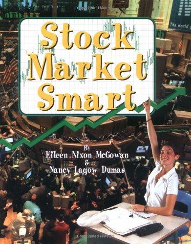 Stock Market Smart (Single Titles)