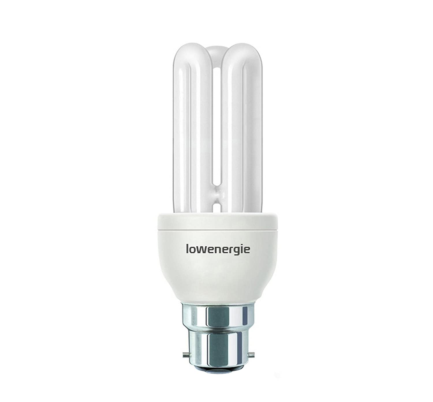 lamps lights that canada contain light change pollutants products services compact fluorescent ca climate mercury lamp en cfl environment