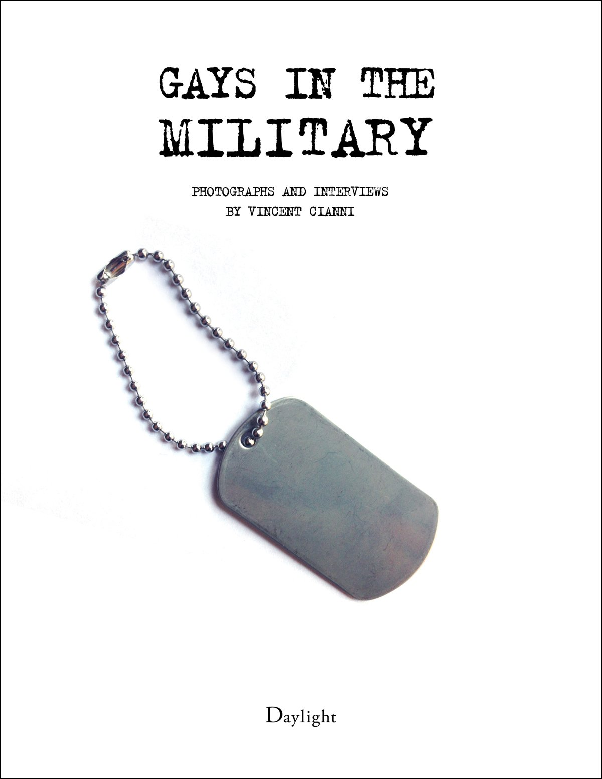Essay on following orders in the military Gays military research papers