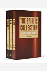 The Spirits Collection Hardcover