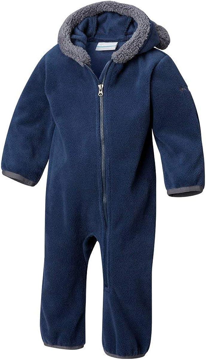 Columbia Kleinkinder Tiny Bear II Anzug