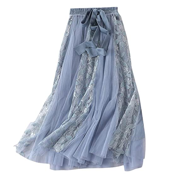Poachers Vestidos Largos Verano Mujer 2019 Falda Pantalon Mujer ...