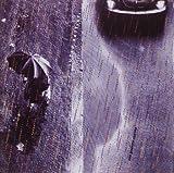 Una Giornata Uggiosa by Lucio Battisti (1996-11-27)