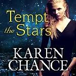 Tempt the Stars: Cassandra Palmer Series, Book 6 | Karen Chance