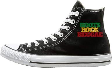 Amazon.com: Roots Rock Reggae Rasta Men