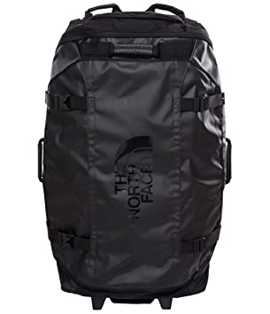 the north face mochila ruedas
