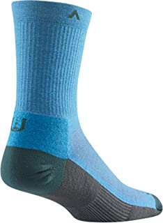product image for Wigwam Paradox F6285 Sock