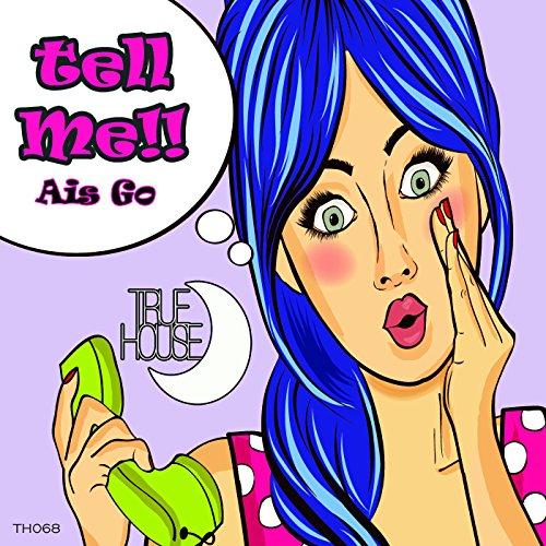 tell-me-dub
