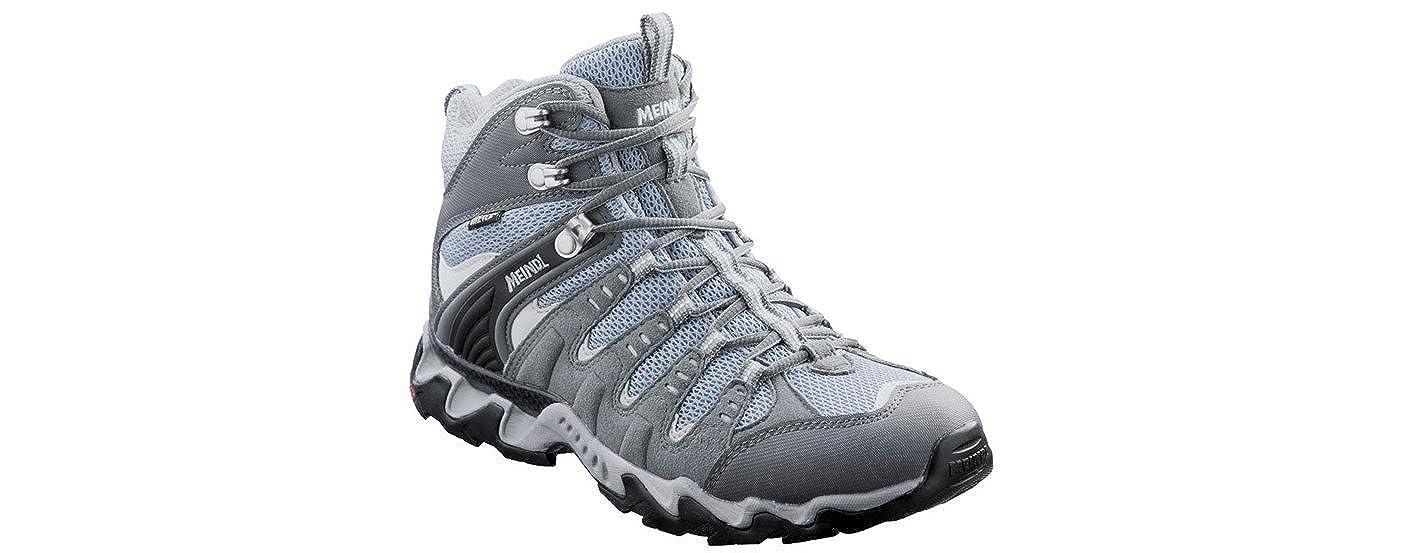 echte schoenen ga online geholpen Meindl Respond Lady Mid GTX® Shoes Size - 8 UK: Amazon.co.uk ...