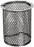 Pentair 355441 Stainless Steel Basket Replacement Pool and Spa Inground Pump