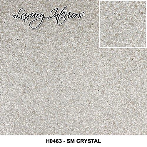 designer-vermiculite-mica-wallpaper-sm-range-sm-crystal-10cm-x-10-cm-sample-by-luxury-furnishings