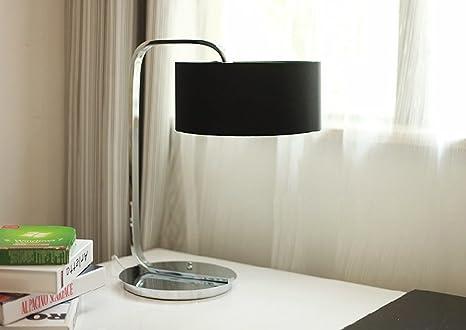 Yff@ilu modernes hotel zimmer lampe einfaches elegantes schlafzimmer