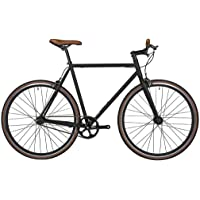 Fyxation Fixed-Gear-Bicycles Pixel