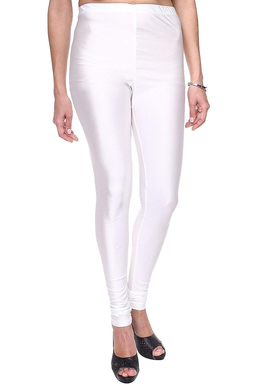 9e10745c6b Shop for leggings ( clothing & accessories > women > western wear ...