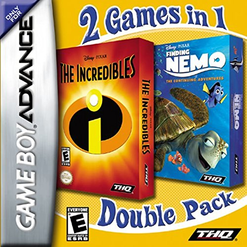 finding-nemo-incredibles-double-pack-game-boy-advance