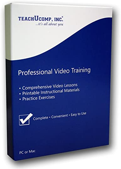 Learn Web Design Html Javascript Css Wordpress Video Tutorial Training Online Course Key Card With Exam And Certificate Of Completion Amazon Co Uk Software