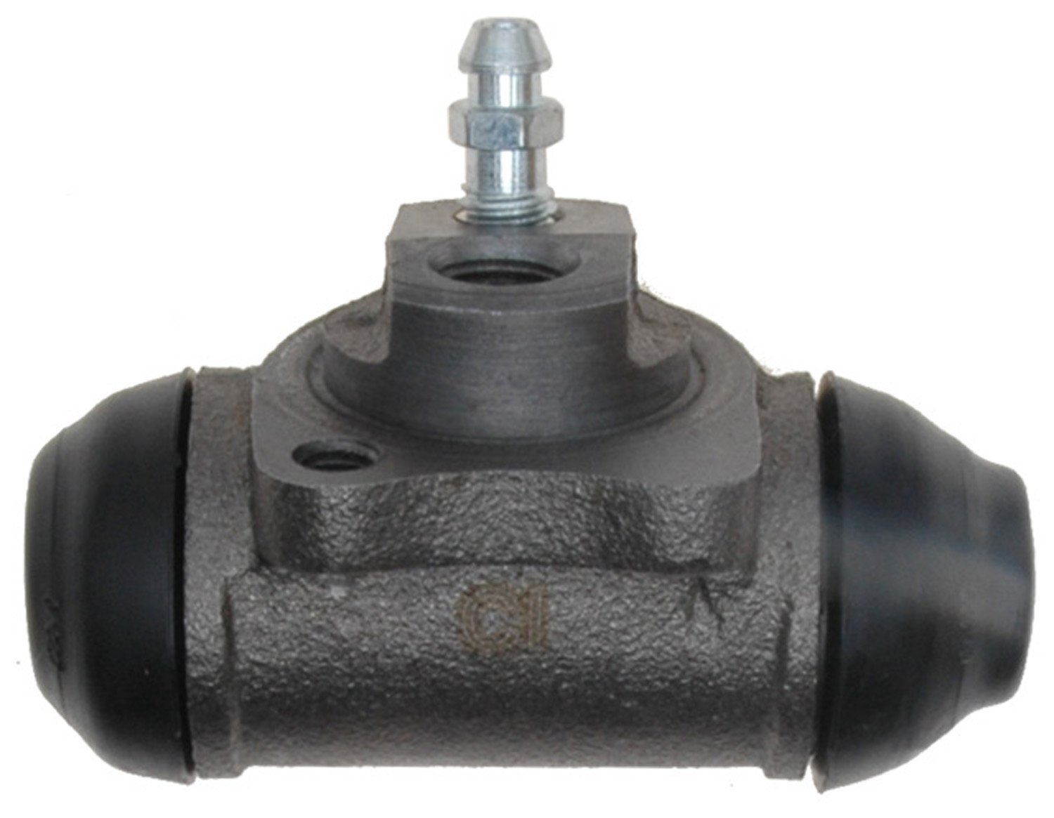 ACDelco 18E1412 Professional Rear Drum Brake Wheel Cylinder