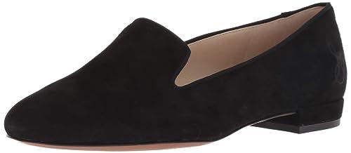 954c8ebd600 Sam Edelman Women s Jordy Loafer  Amazon.ca  Shoes   Handbags