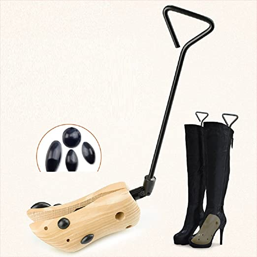 DGS Premium Professional Boot Stretcher