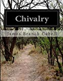 Chivalry, James Branch Cabell, 1500194026