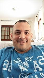 Asaf Rozanes