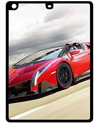 6944666zh773649959air Brand New Case Cover Lamborghini Veneno