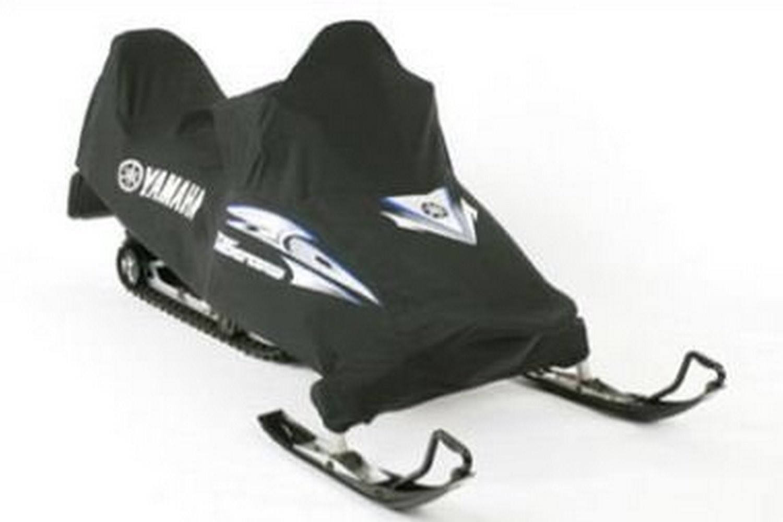 Yamaha sma-cover-47 – 01カスタムカバーfor Yamaha sxviper / SXVENOM   B005SH7A8A