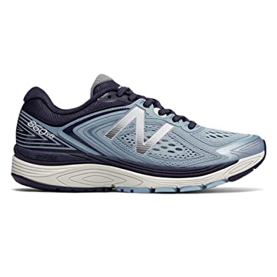 new balance running shoes amazon