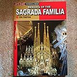 img - for Bas lica de la Sagrada Familia book / textbook / text book
