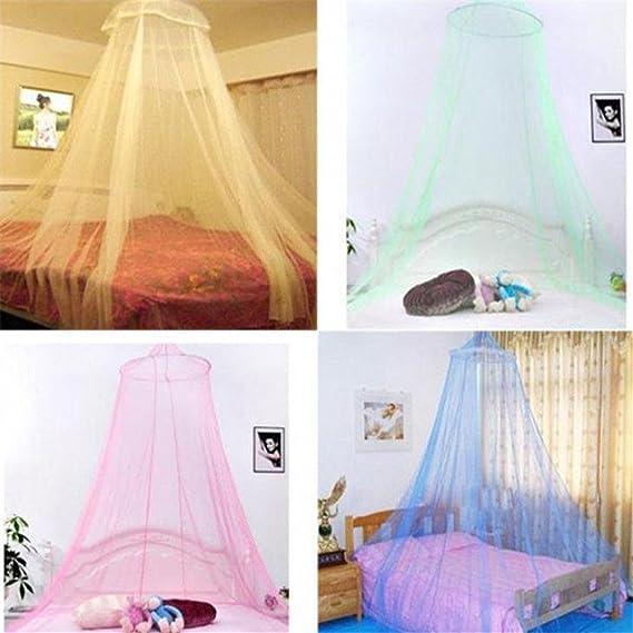 Mosquiteras para camas online dating