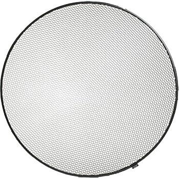 Profoto 100609 Honeycomb Grid for Softlight Reflectors (Black)