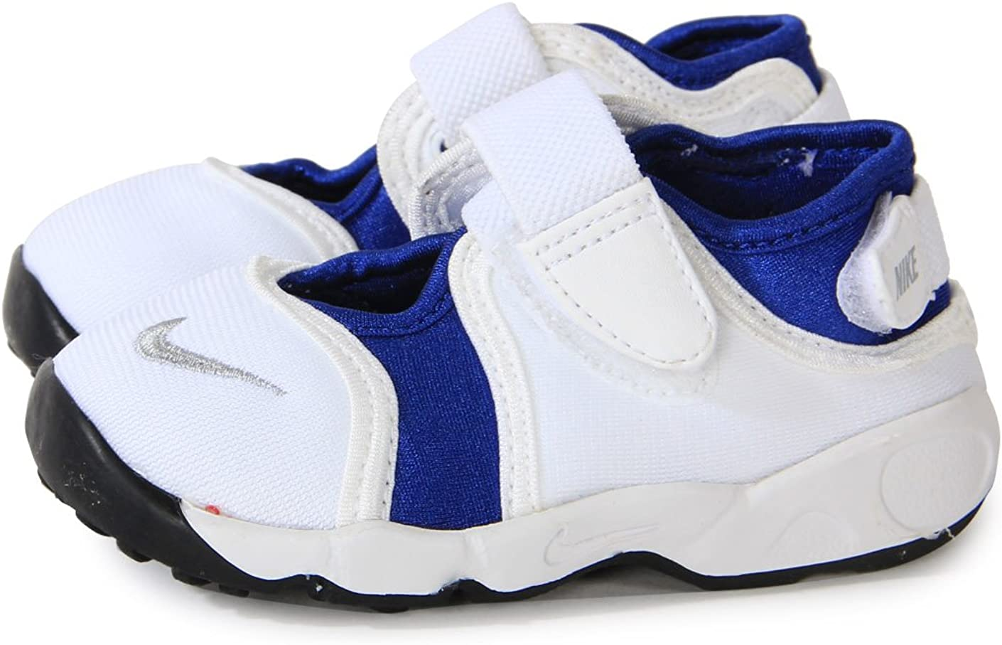 little rift nike chaussure