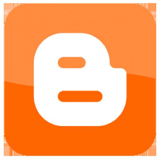 Easy Blog For Google Blogger
