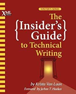 Handbook Of Technical Writing Tenth Edition Gerald J Alred