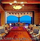 Houses of Los Cabos, Alicia Aldrete, 9709241095