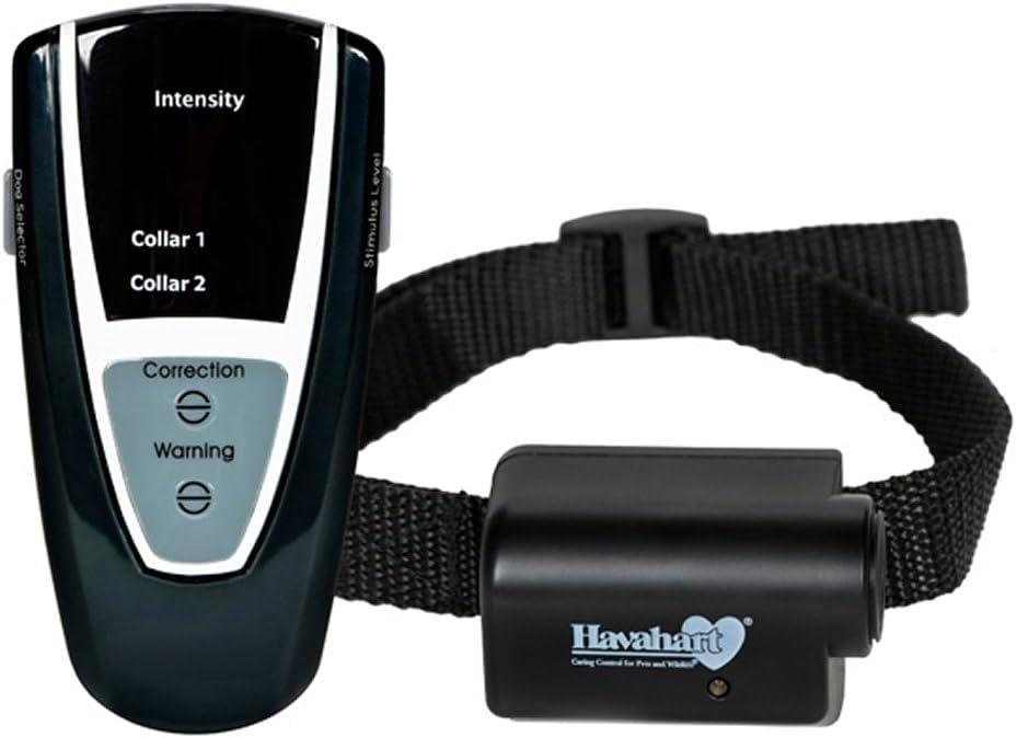 Havahart Remote Trainer