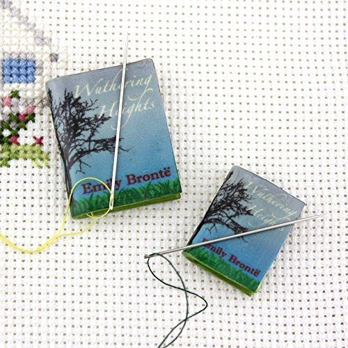 wuthering-heights-magnetic-clay-mini-book-needle-minder-by-book-beads-sewing-notions-embroidery-gadg